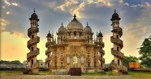 Ahmedabad Jobs Kairiyar.com