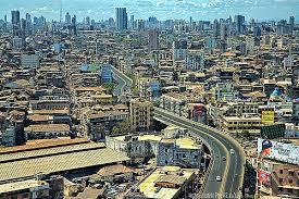 Mumbai Maharashtra - Kairiyar.com